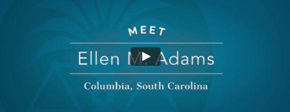Ellen M. Adams