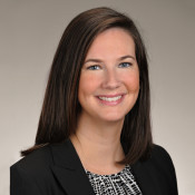 Collins & Lacy Attorney Elected to Kids' Chance of South Carolina Board of Directors