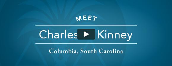Charles A. Kinney