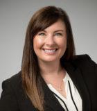 Rebecca A. Rayner