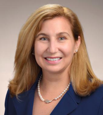 Laura W. Robinson