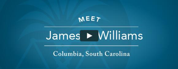 James L. Williams