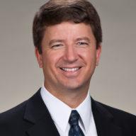 Pete Dworjanyn