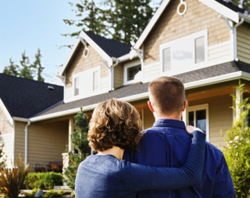 Residential Property Owners & Managers