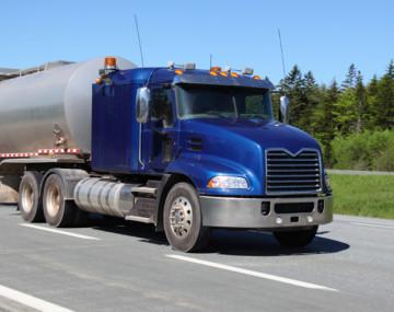 Transportation & Trucking