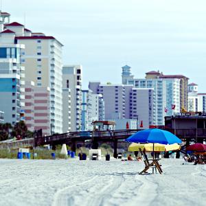 myrtle-beach-fpo