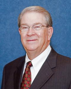 Bill Griggs