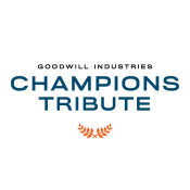 champions tribute logo_Revised