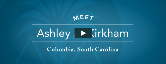 Ashley R. Kirkham
