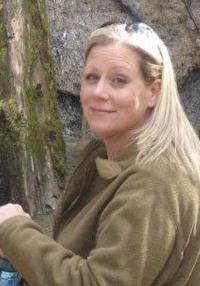 Hydie Kirkland
