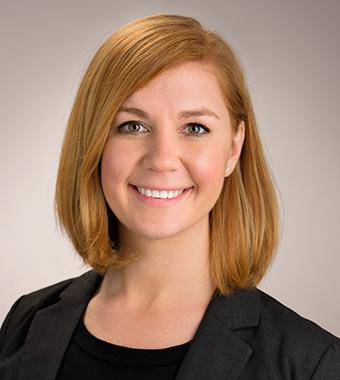 Kelsey J. Brudvig