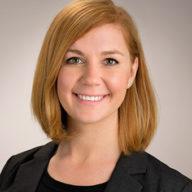 Kelsey Brudvig
