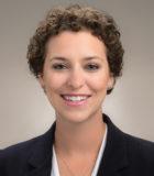 Jennifer H. Newman