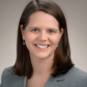 Attorney Laura Baer Joins Collins & Lacy