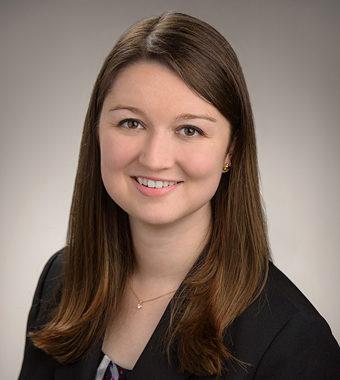 Lauren G. Trask